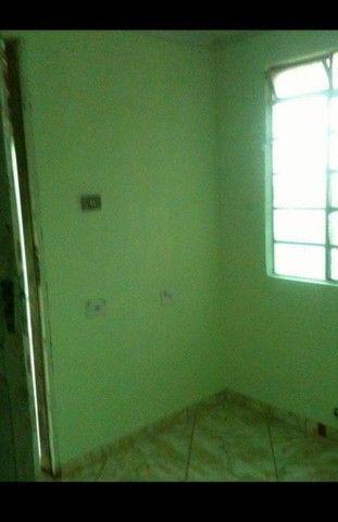 Vendo ou troco casa em Ibaiti x Curitiba. - Foto 7