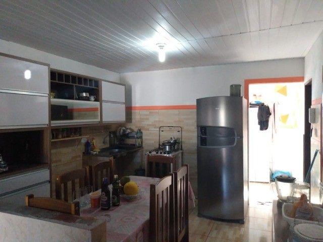 Casa em Nossa Senhora do Ó, 2 quartos - Foto 10