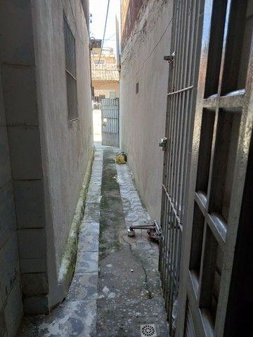 Vendo casa em Prazeres - Foto 9
