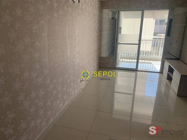 Apartamento com 3 dormitórios à venda, 78 m² por R$ 638.000,00 - Vila Formosa (Zona Leste) - Foto 19