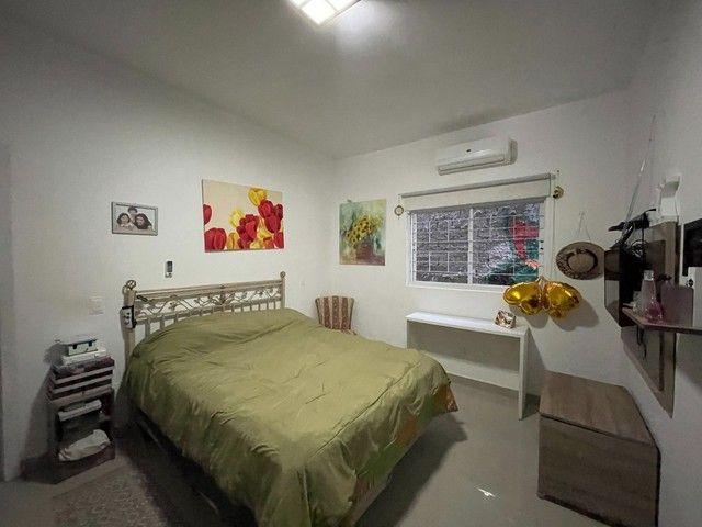 Imóvel residencial disponível para venda no Bairro Ouro Verde em Foz! - Foto 5
