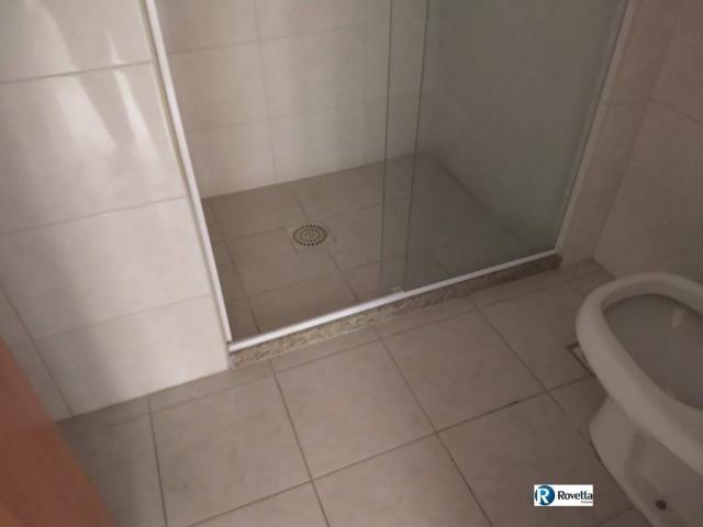Apartamento Padrão para Aluguel em Centro Guarapari-ES - Foto 20