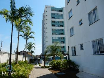 Residencial Orion Easy Club - Foto 2