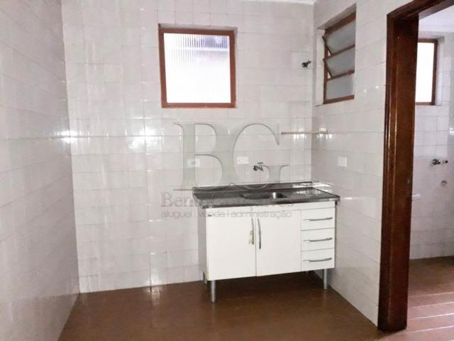 Apartamento para alugar com 3 dormitórios em Sao benedito, Pocos de caldas cod:L8834 - Foto 14