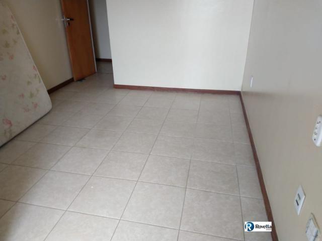 Apartamento Padrão para Aluguel em Centro Guarapari-ES - Foto 13