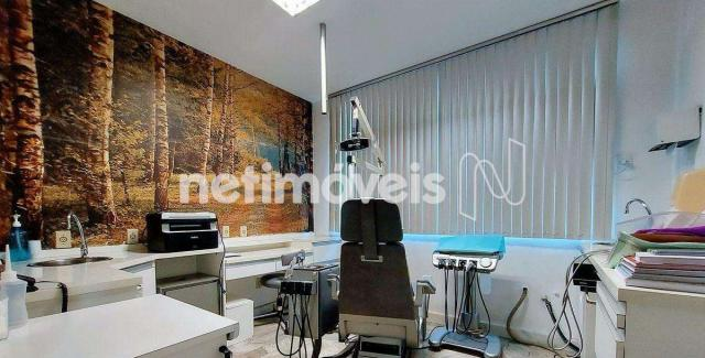 Casa à venda com 5 dormitórios em Santa efigênia, Belo horizonte cod:818103 - Foto 14