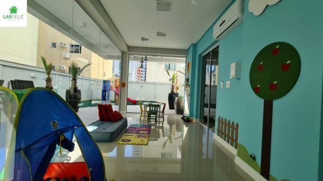 Apartamento Alto Padrão para Venda em Centro Balneário Camboriú-SC - Foto 7