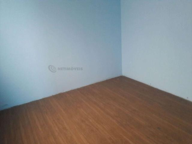 Casa à venda com 5 dormitórios em Santa terezinha, Belo horizonte cod:657858 - Foto 6