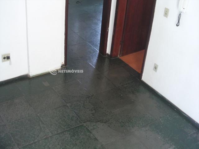 Apartamento à venda com 3 dormitórios em São lucas, Belo horizonte cod:610311 - Foto 6