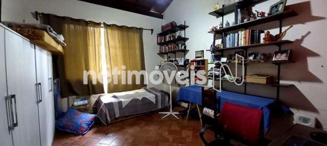 Casa à venda com 4 dormitórios em Trevo, Belo horizonte cod:636360 - Foto 15