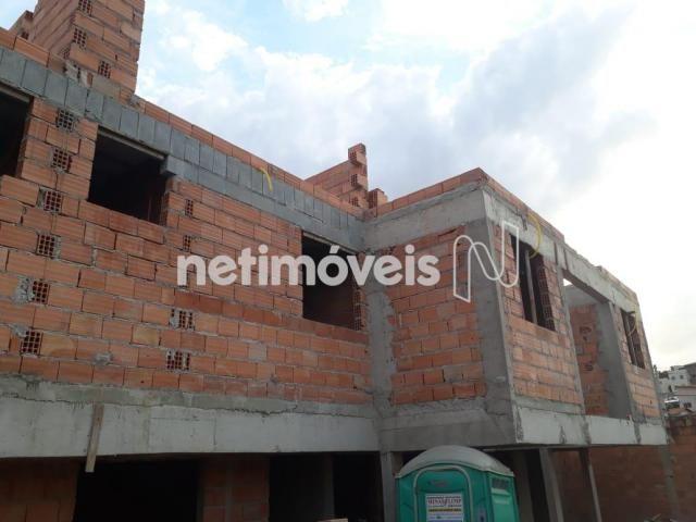 Casa de condomínio à venda com 2 dormitórios cod:777152 - Foto 10