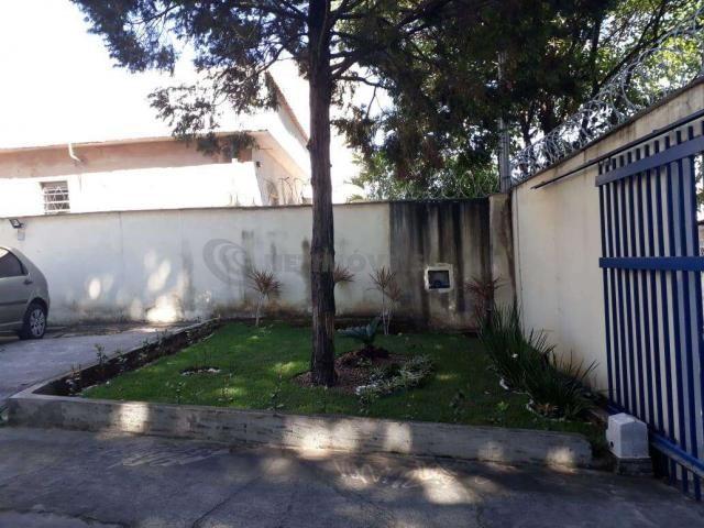 Apartamento à venda com 2 dormitórios em Universitário, Belo horizonte cod:388773 - Foto 2