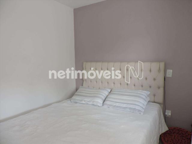 Loja comercial à venda com 3 dormitórios em Castelo, Belo horizonte cod:846349 - Foto 12