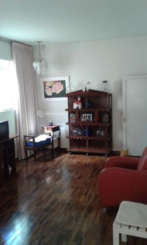 Casa à venda com 4 dormitórios em Santa efigênia, Belo horizonte cod:624345 - Foto 9