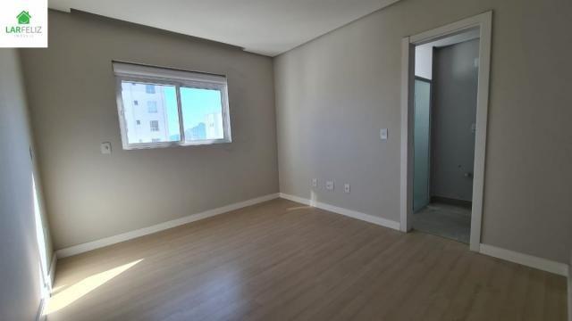 Apartamento Alto Padrão para Venda em Centro Balneário Camboriú-SC - Foto 17