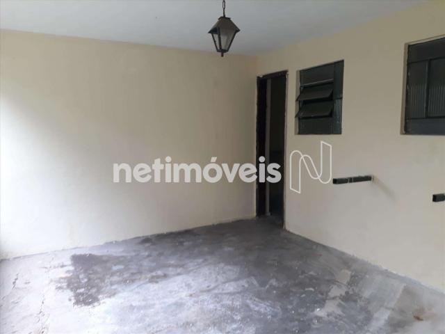 Casa à venda com 4 dormitórios em Liberdade, Belo horizonte cod:835897 - Foto 15