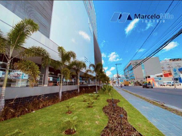 Flat Novo Mobiliado em Olinda c/ 42m2, próximo a FMO e Shopping Patteo - Foto 13