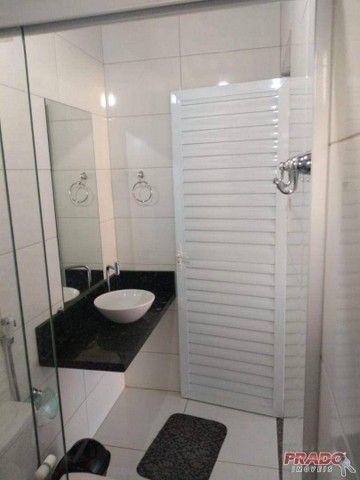 Casa com 3 dormitórios à venda, 117 m² por R$ 230.000,00 - Conjunto Habitacional Requião - - Foto 4