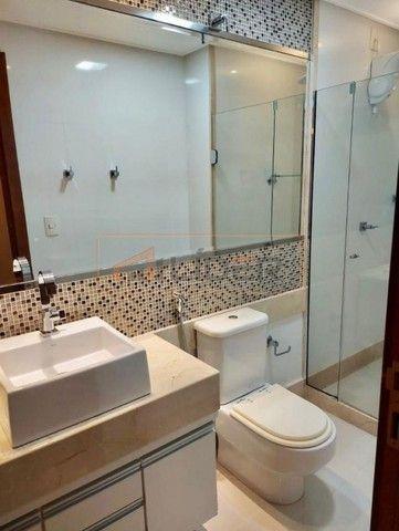 Apartamento com 02 Quartos + 01 Suíte no Santa Mônica - Foto 10