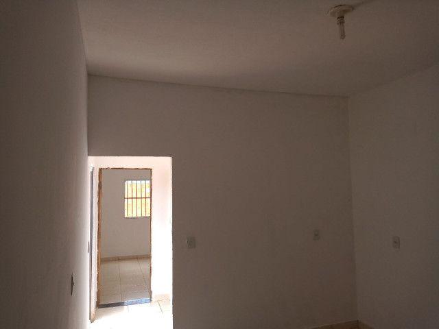 Casa Lote 180 m//Saída Juramento !!!! 86.800 - Foto 4