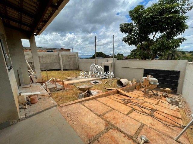 Casa à venda em Igarapé bairro Pousada Del Rey - Foto 7