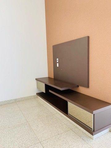 Casa de condomínio à venda com 4 dormitórios em Jardins paris, Goiânia cod:BM22FR - Foto 12