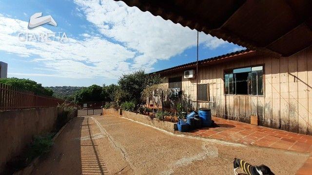 Casa com 4 dormitórios à venda, CENTRO, TOLEDO - PR - Foto 5