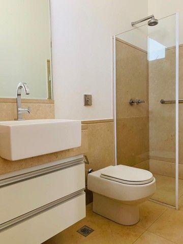 Casa de condomínio à venda com 4 dormitórios em Jardins paris, Goiânia cod:BM22FR - Foto 17