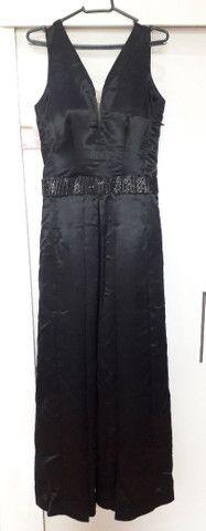 Vestido de festa (madrinha) - Foto 3