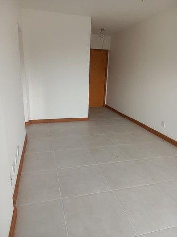 A RC+Imóveis vende excelente apartamento de 1 quarto no centro de Três Rios - RJ - Foto 6