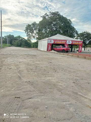 LOTEAMENTO EM ALTOS PI. MARGARIDA. - Foto 3