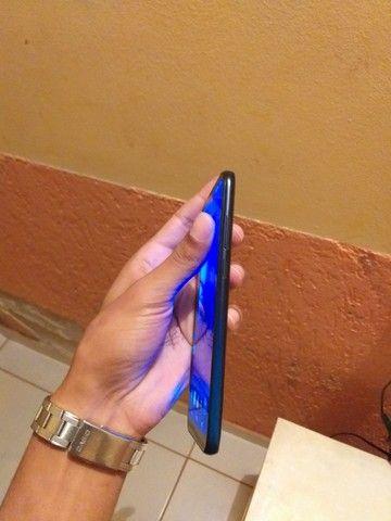 Motorola Moto E 6S - Foto 5