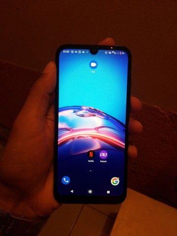 Motorola Moto E 6S - Foto 2