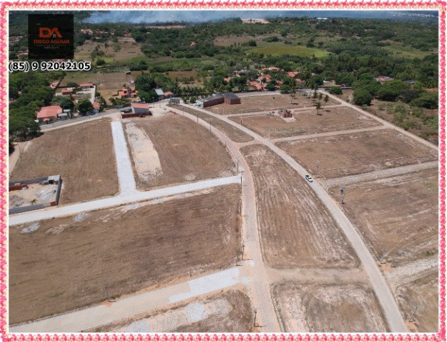 Parque Ageu Galdino Loteamento no Eusébio ¨%$ - Foto 18