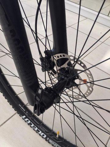 Bike Sava Mtb Deck SLX - Foto 5