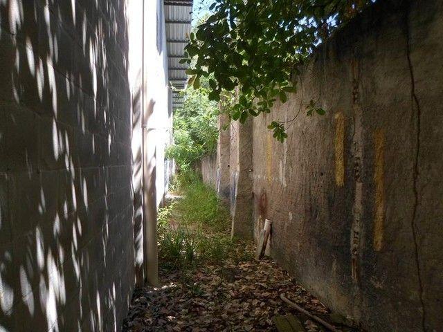 GALPAO para alugar na cidade de HORIZONTE-CE - Foto 13