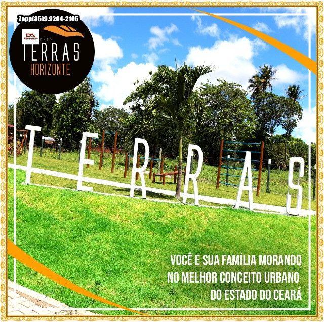 Loteamento Terras Horizonte %@#! - Foto 19