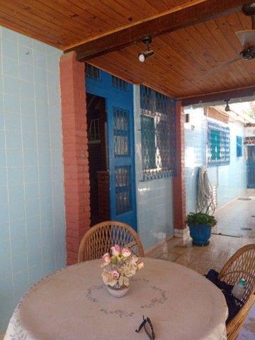 Casa para temporada em iguaba grande - Foto 2