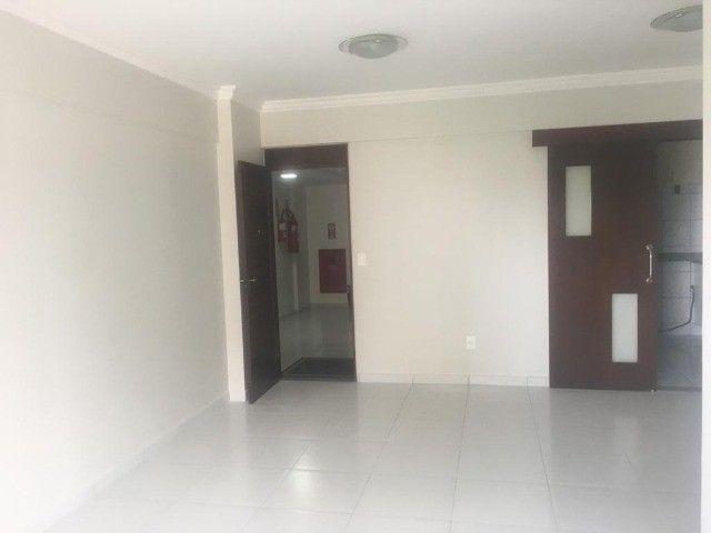 Ótima opção em Miramar, com 03 quartos, Area de Lazer!! - Foto 6