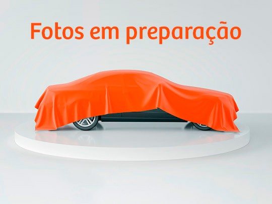 Volkswagen VOYAGE VOYAGE 1.6 MSI Flex 8V 4p - Foto 16