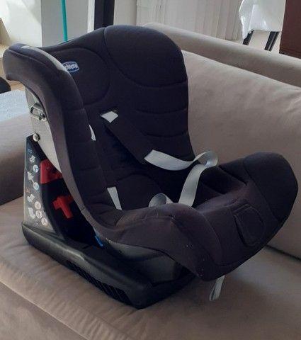 Cadeira Auto Chicco - Foto 2