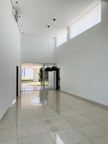 Casa de condomínio à venda com 4 dormitórios em Jardins paris, Goiânia cod:BM22FR - Foto 6