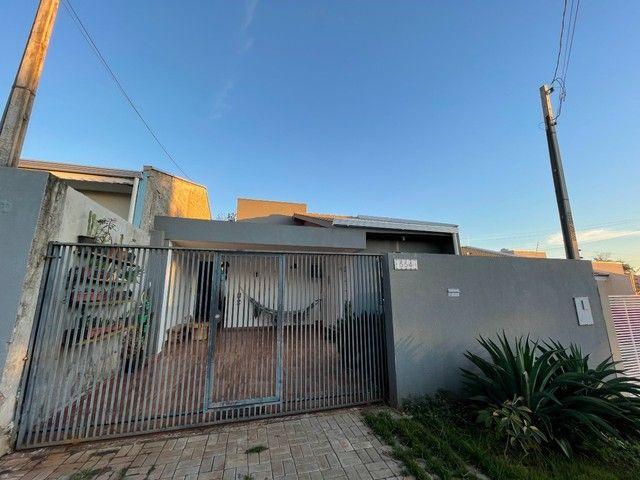 Imóvel residencial disponível para venda no Bairro Ouro Verde em Foz! - Foto 2