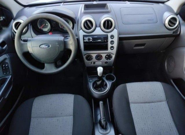 Vendo  Fiat Siena  - Foto 8