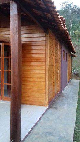 Casas pré moldadas - Foto 4