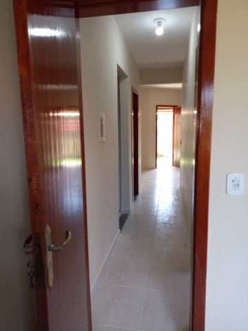 Alugo Casa - Condomínio Bosque de Papucaia - Foto 16