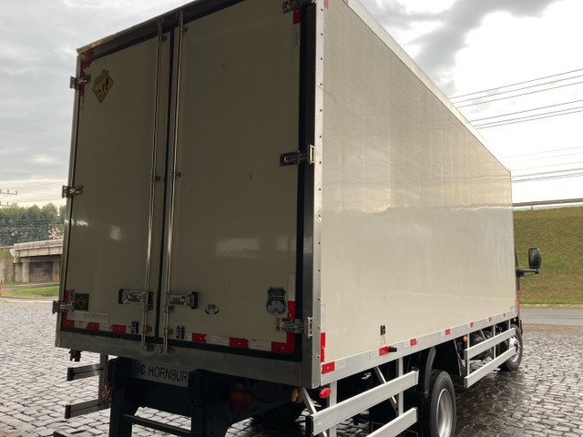 Caminhão cargo 1119 - Foto 5