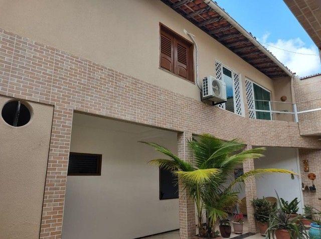 Casa com 4 dormitórios à venda por R$ 450.000,00 - Vinhais - São Luís/MA - Foto 3
