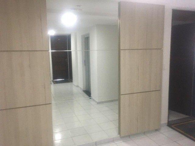 Ótima opção em Miramar, com 03 quartos, Area de Lazer!! - Foto 10
