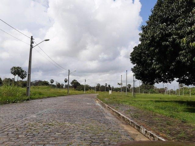 Para investir ou morar Reserva Camará<< - Foto 6